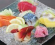 cambodia-assorted-sashimi