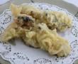 cambodia-kaki-tempura