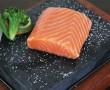 cambodia-salmon-fillet