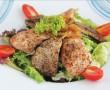 cambodia-sashimi-salad