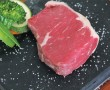 cambodia-steak-house-black-angus-striploin