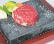 cambodia-steak-house-wagyu-9