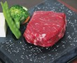 cambodia-steak-house-wagyu-striplion