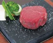 cambodia-steak-house-wagyu-tenderloin