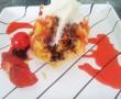 cambodia-tempura-ice-cream