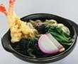 cambodia-tempura-udon