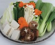cambodia-vegetable