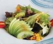 cambodia-yasai-salad