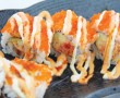spicy-tuna-roll