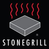 StoneGrill Restaurant Cambodia – Bar Cambodia