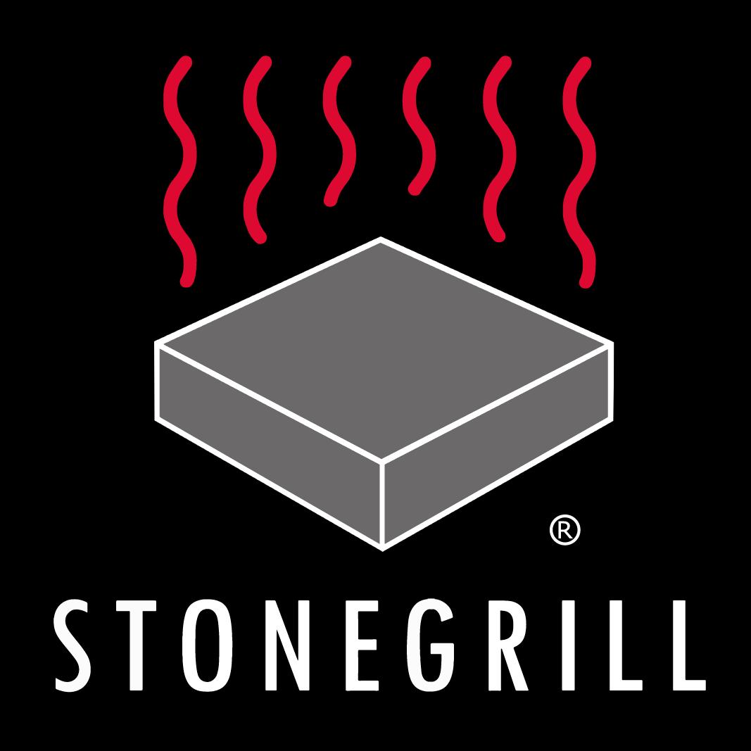 Stonegrill Cambodia